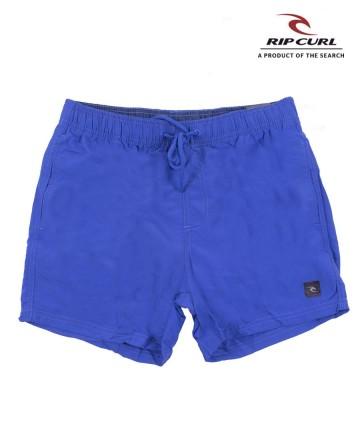 Boardshort Rip Curl Taslon Super Short