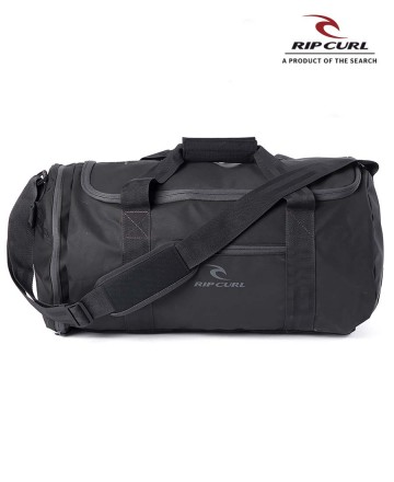 Bolso Rip Curl Large Duffle Packable