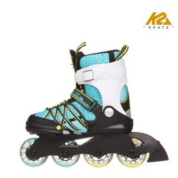 Rollers K2 Charm Pro