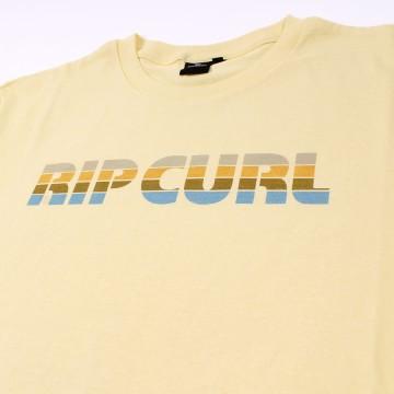 Remera Rip Curl Classic Special Size