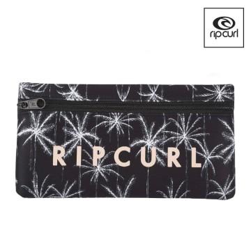 Pencil Case Rip Curl Compact P/C Isalnd Geo