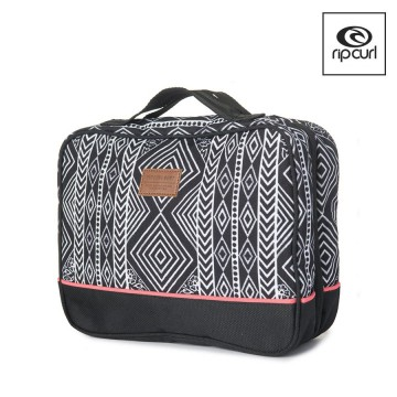 Neceser