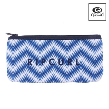 Pencil Case Rip Curl Compact Combined