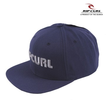 Cap  Rip Curl Snp Pump