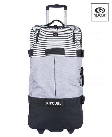 Valija