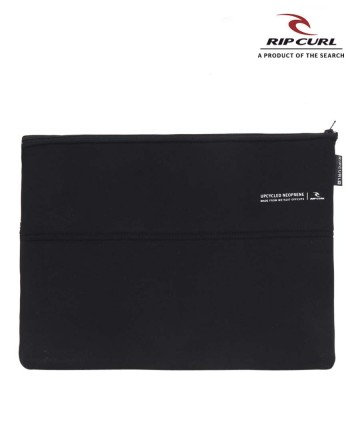 Porta Laptop