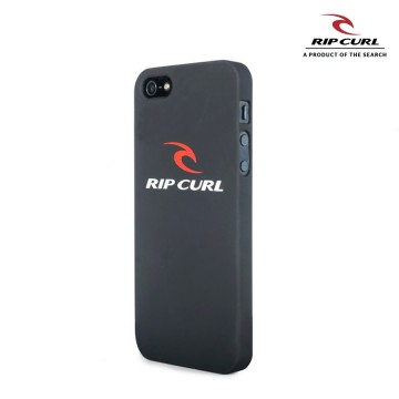 Funda Rip Curl Iphone 5 Case