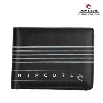 Billetera  Rip Curl Rapture Pu All Day