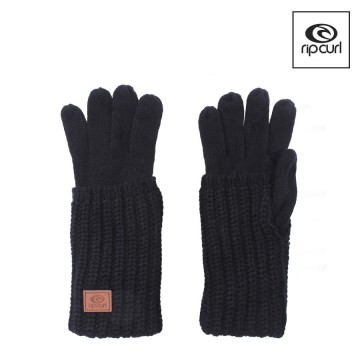Guantes Rip Curl Swell