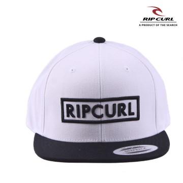 Cap  Rip Curl Undertow Box
