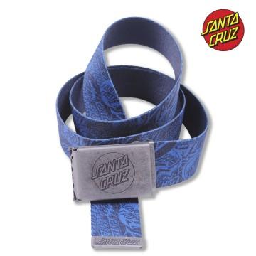 Cinturón Santa Cruz Rope Revo