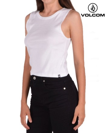 Musculosa 