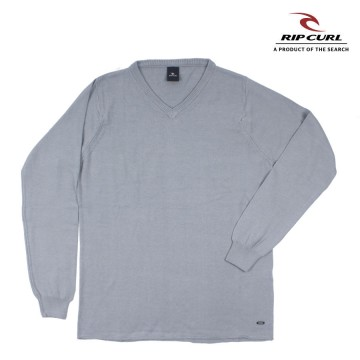 Sweater