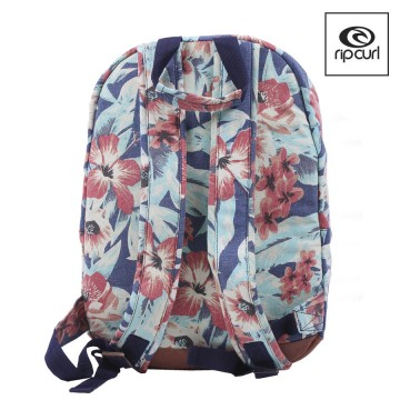 Mochila Rip Curl Mia Florez Backpack