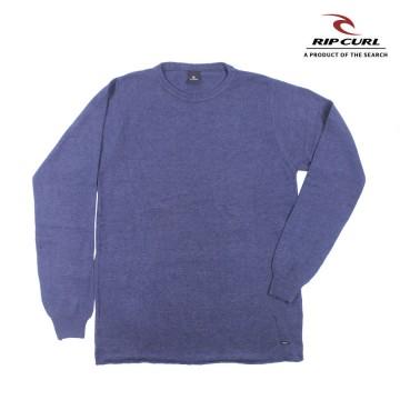 Sweater Rip Curl Crew Classic