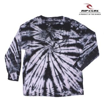 Remera Rip Curl Batik