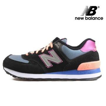 Zapatillas New Balance 579