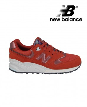 Zapatillas New Balance 999