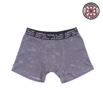 Boxer Independent Sublime