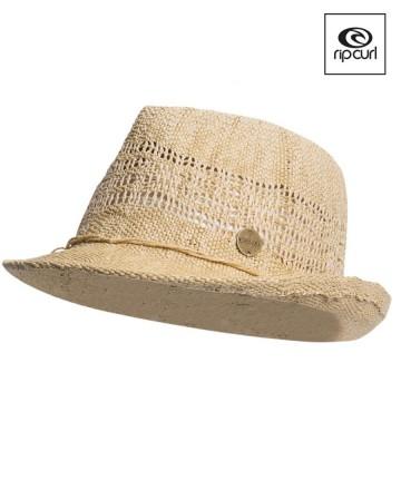 Sombrero  Rip Curl Rituals Fedora