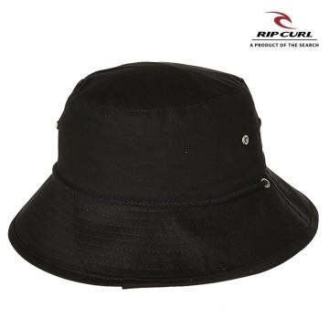 Sombrero Rip Curl Dazer Revo