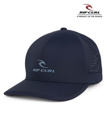 Cap Rip Curl Flexfit Covert Delta