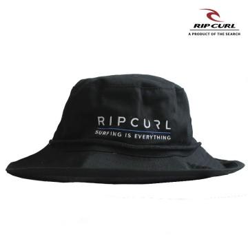 Sombrero Rip Curl Wide Revo