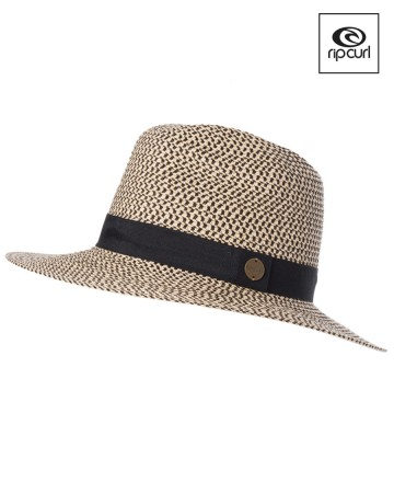 Sombrero Rip Curl Dakota Panama