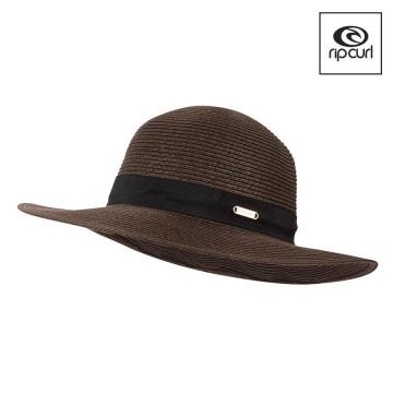 Sombrero Rip Curl Dakota Short Brim