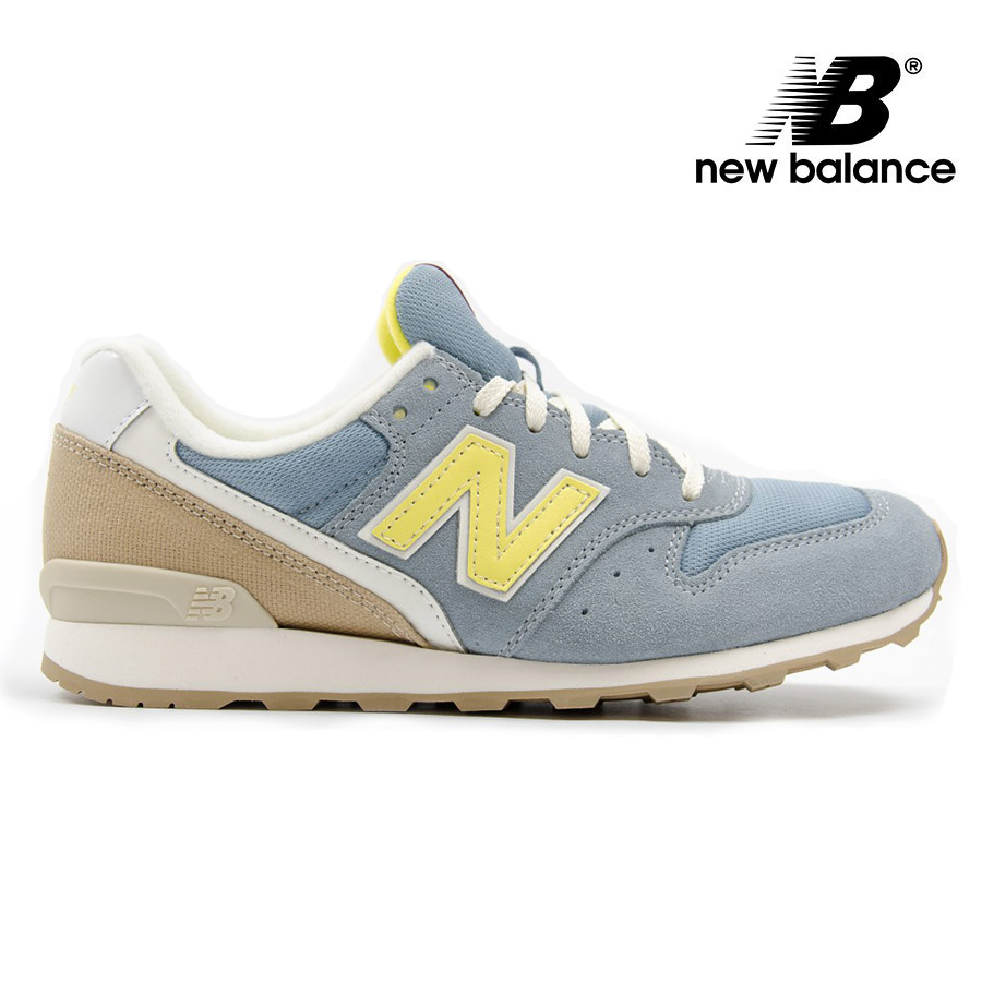 zapatillas new balance wr996 gd