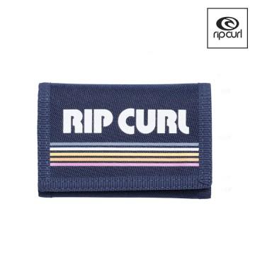 Billetera Rip Curl Essentials Surf