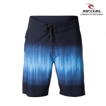 Boardshort  Rip Curl Mirage Core Zone