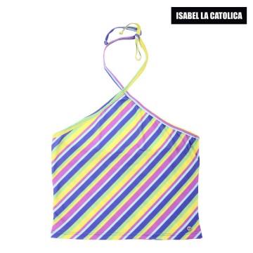 Top Isabel La Católica Diagonal