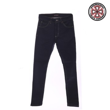 Jean Independent Blue Mablu