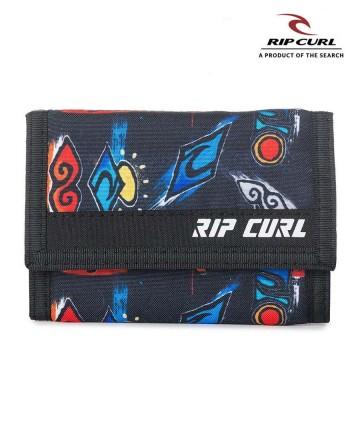 Billetera Rip Curl Surf