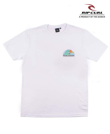 Remera