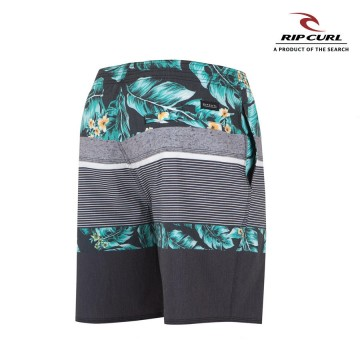 Boardshort