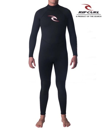 Wetsuit