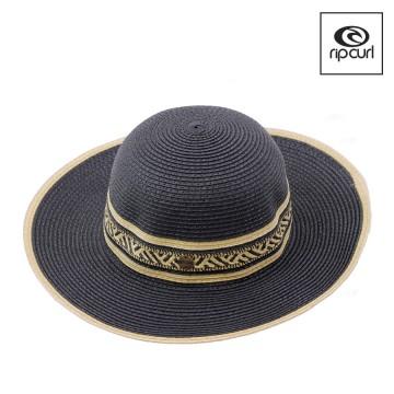 Sombrero Rip Curl Streak Short Brim Boho
