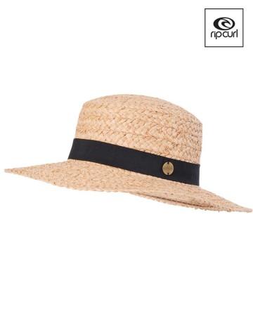 Sombrero Rip Curl Saffron