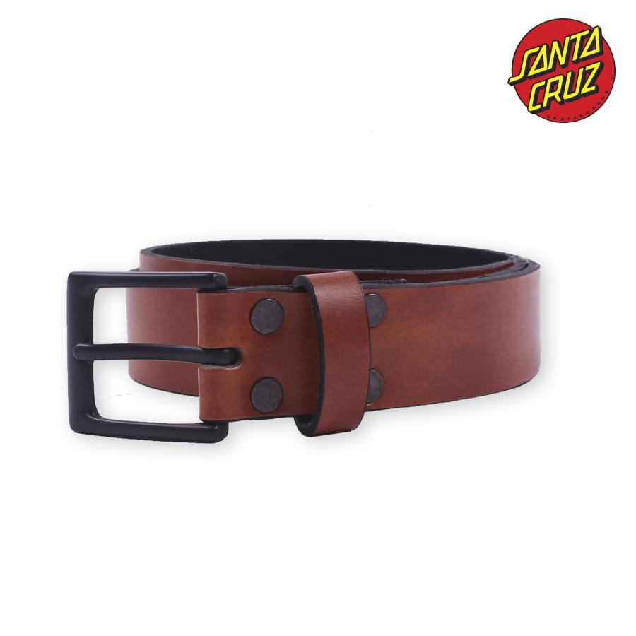 Cinturón Santa Cruz Colors