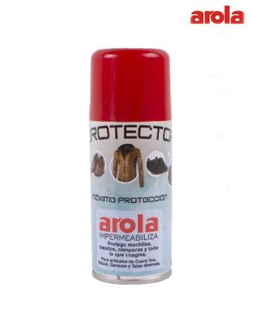 Protector  Arola Impermeabilizante