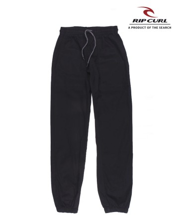 Pantalon Rip Curl Beached