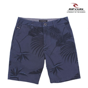 Walkshort