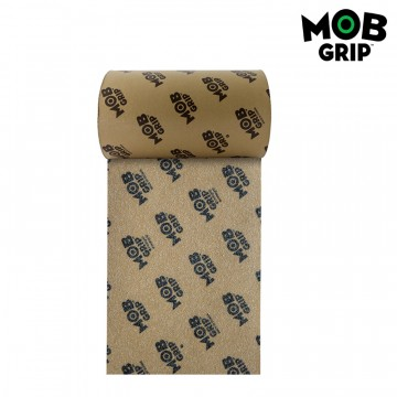 Lija