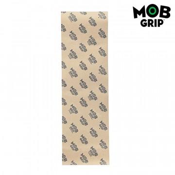 Lija Mob Grip
