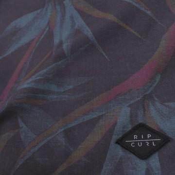 Bermuda Rip Curl Unison Sublime 18''