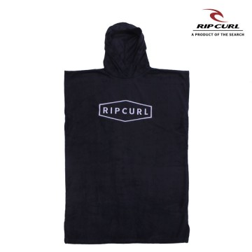 Toalla Rip Curl Down South Hooded Towel