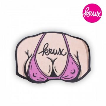 Sticker Krux