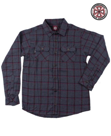 Camisa